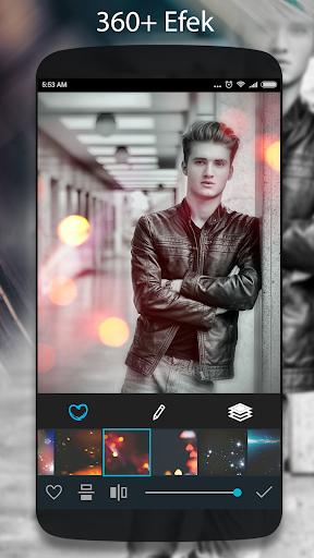 Photo Studio screenshot 7