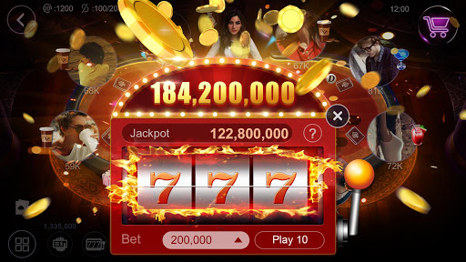 RallyAces Poker screenshot 2