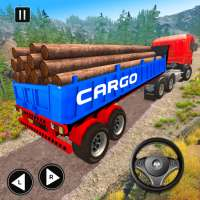 Offroad Indian Truck Driver:3D Truck Driving Games on APKTom