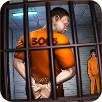 Побег из тюрьмы коммандос армии США on APKTom