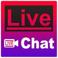 Live Video Call - Random Video Chat & Fake Call on 9Apps