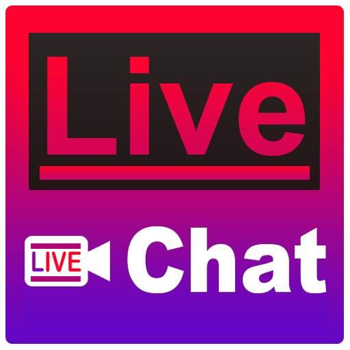 Live Video Call - Random Video Chat & Fake Call
