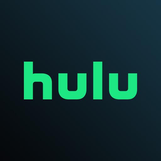 Hulu: Stream TV Series & Films icon