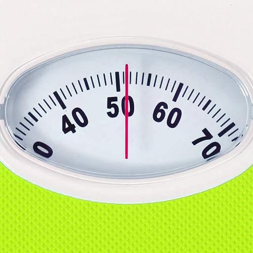 Weight Loss Tracker & BMI - aktiBMI