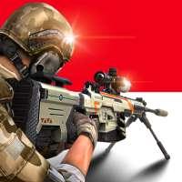 Sniper Fury: Online 3D shooter on 9Apps