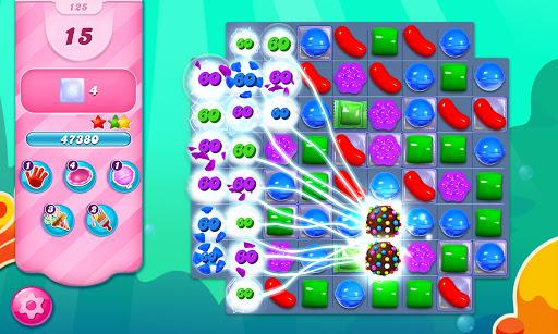キャンディークラッシュ screenshot 8