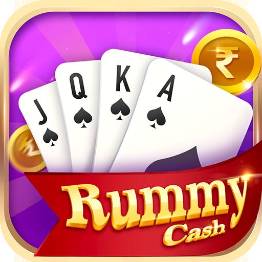 RummyCash icon