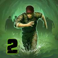 Into the Dead 2 on 9Apps