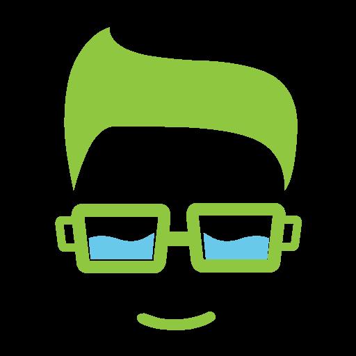 FREE VPN - Unseen Online icon
