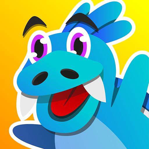 Monster Box icon