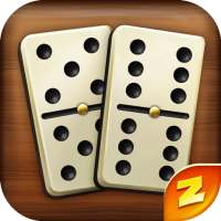 Domino - Dominos online game. Play free Dominoes! on APKTom
