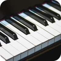 Real Piano on APKTom