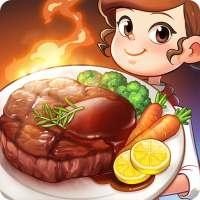Cozinhar Aventura™ on 9Apps