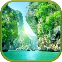 10000 Nature Wallpapers on 9Apps