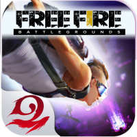 Guide For Free : Fire Pro Player Tips 2021. on 9Apps