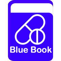 Blue Book (Updated   Brand Name Search) on 9Apps