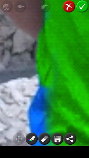 Change Color скриншот 4