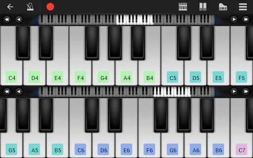 Walk Band - Multitracks Music screenshot 9