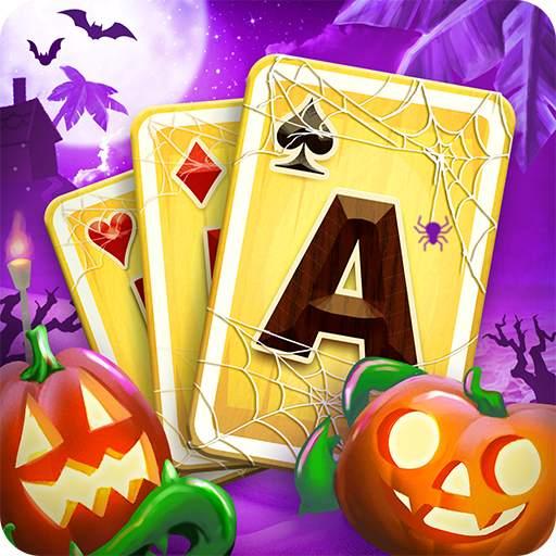 Solitaire TriPeaks Card Games