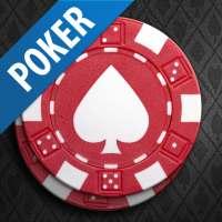 Poker Games: World Poker Club on APKTom