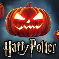 Harry Potter: Hogwarts Mystery on 9Apps