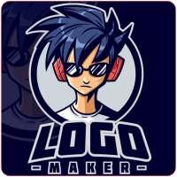 Logo Esport Maker - Create Gaming Logo Maker Free on APKTom