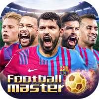 Football Master on APKTom