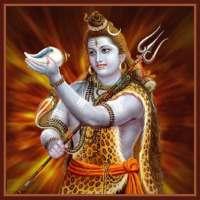 Shiva Mantra- Om Namah Shivaya on 9Apps