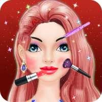 Dream Doll Makeover on APKTom