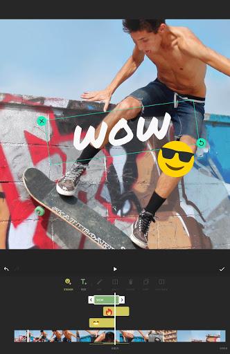 Video Editor & Maker - InShot screenshot 10