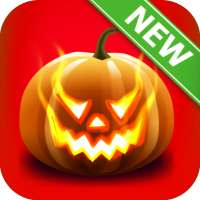 Halloween Magic Mania offline free games no wifi on 9Apps