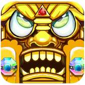 Tips Temple Run 2 New on 9Apps