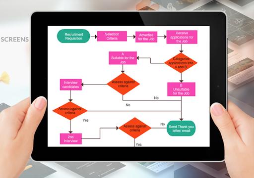 PDF File Reader screenshot 8