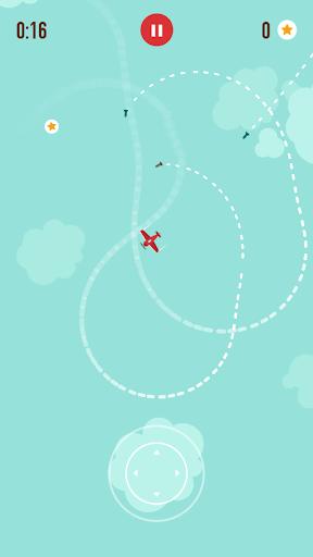 Missiles! screenshot 2