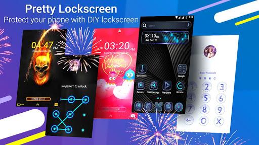 CMM Launcher 2021 screenshot 14