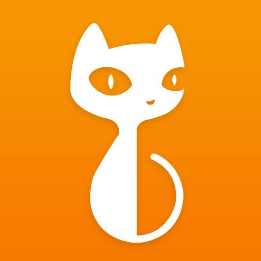 Fortune Cat icon