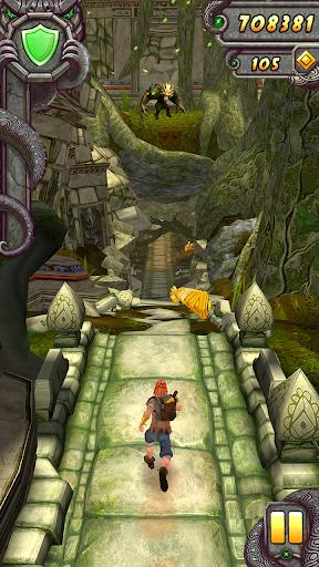 Temple Run 2 screenshot 4