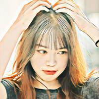 ArtistA Photo Editor Hoạt Hình, Máy Ảnh Nghệ Thuật on 9Apps