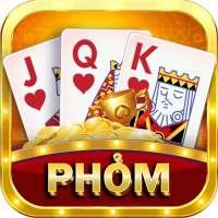 Phom, Ta la on APKTom