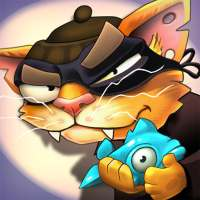 Cats Empire on 9Apps