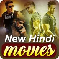 New Hindi Movies 2021 - Free Movies Online on 9Apps