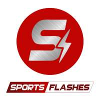 Sports Flashes - Live Sports Radio & Updates on 9Apps