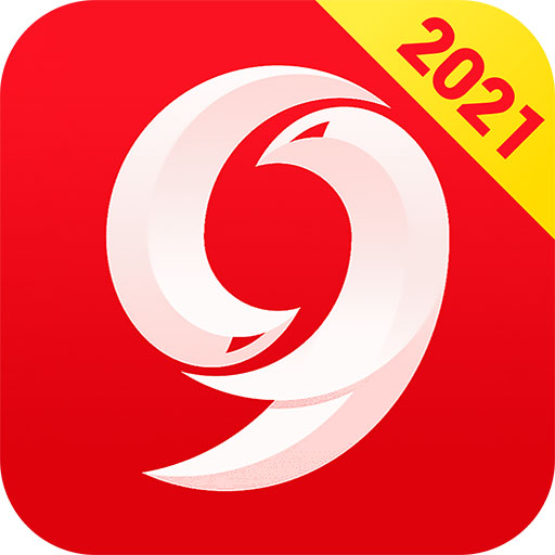 9Apps - Smart App Store 2021 icon