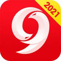 9Apps - Smart App Store 2021 on 9Apps