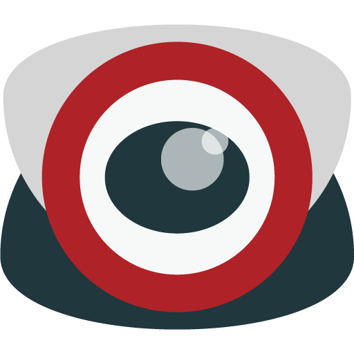gCMOB иконка