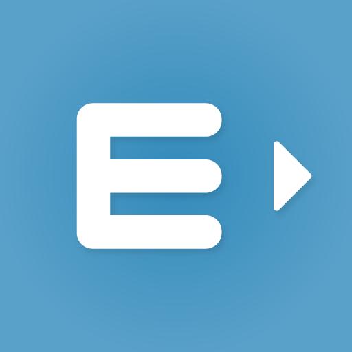 Entri: Learning App for Job Skills icon