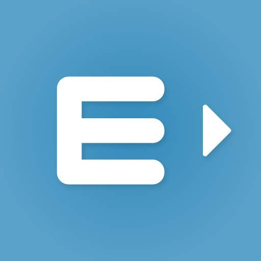 Entri: Learning App for Job Skills