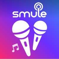 Smule: Nyanyikan Lagu Karaoke Free & Rekam Videoke on 9Apps