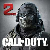Call of Duty®: Mobile - SEASON 8: 2ND ANNIVERSARY on 9Apps