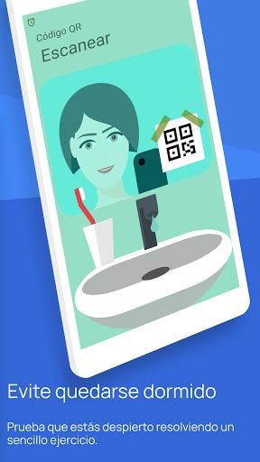 Sleep as Android: Monitoreo de ciclos de sueño screenshot 5
